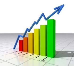 internet-statistics1