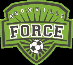 KnoxForce
