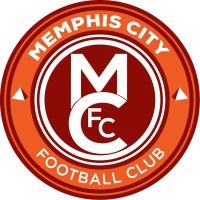 MemphCityFC