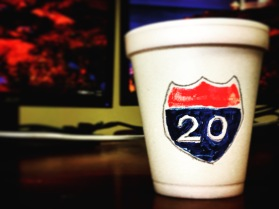 I20 Cup