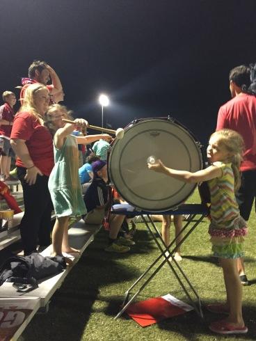 KidsDrum.Brigade.4.30.2016